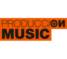 Produccion Music Blog